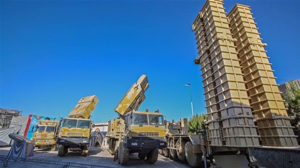 Iran Can Hit $900k Cruise Missiles at a Cost of Only $10